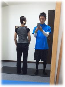 201508Tsamashasin