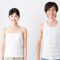 松本市スタジオコアダイエットが考える真のダイエットについて